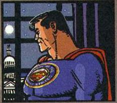 File:Superman Scandalgate.png