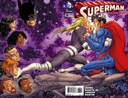 Superman Vol 3 38