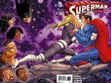 Superman Vol 3 38