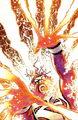Superwoman Vol 1 7 Variant Textless