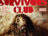 Survivors' Club Vol 1 8