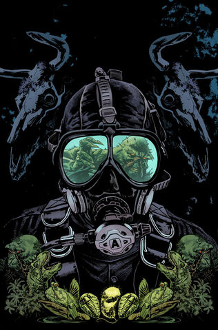 File:Swamp Thing Vol 5 4 Textless.jpg