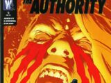 The Authority Vol 4 3
