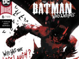 The Batman Who Laughs Vol 2 6