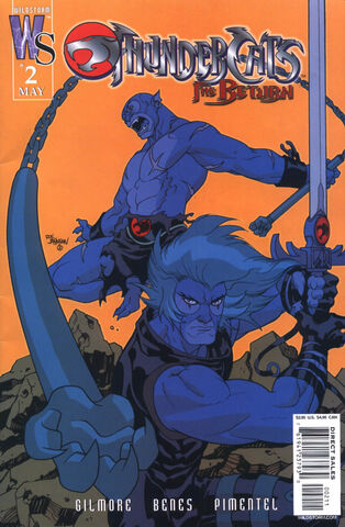 File:Thundercats The Return Vol 1 2 Variant.jpg