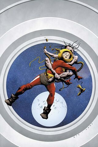 File:Time Warp Vol 2 1 Textless Variant.jpg