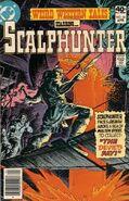 Weird Western Tales v.1 66
