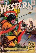 Western Comics 70