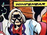 Windshear (Dakotaverse)
