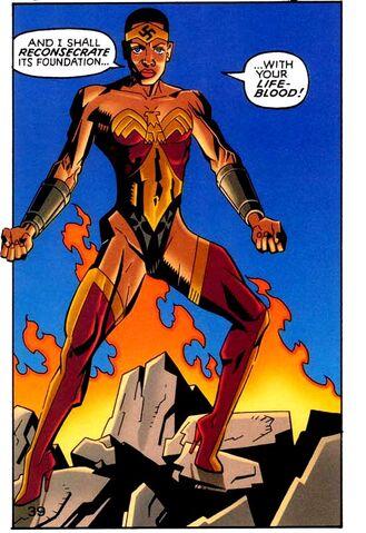 File:Wonder Woman Whom Gods Destroy 001.jpg