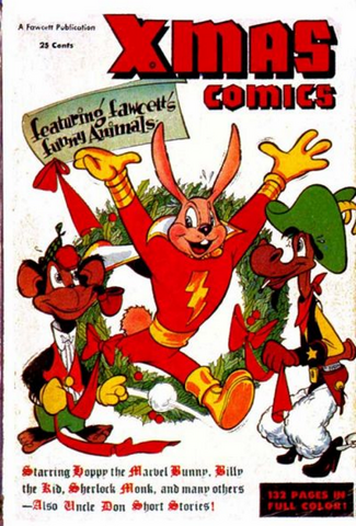 File:Xmas Comics Vol 1 3.png