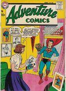 Adventure Comics Vol 1 246