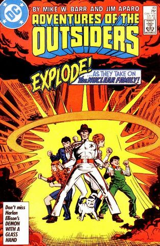 File:Adventures of the Outsiders Vol 1 40.jpg