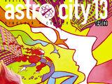 Astro City Vol 3 13