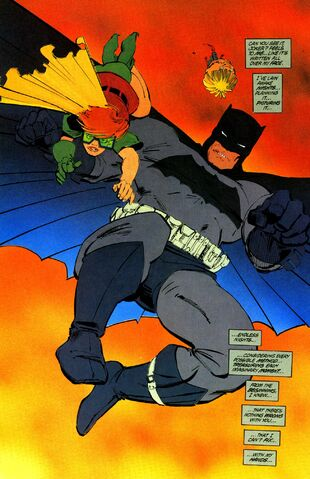 File:Batman Earth-31 022.jpg