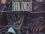 Batman: Legends of the Dark Knight Vol 1 72