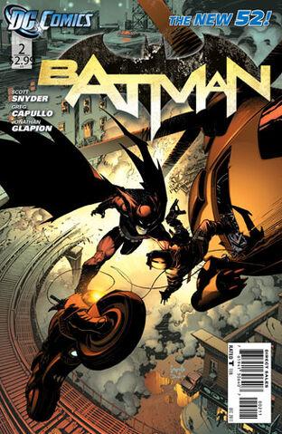 File:Batman Vol 2 2.jpg