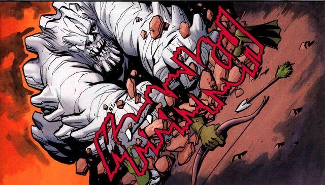 File:Bizarro Doomsday 02.jpg