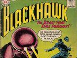 Blackhawk Vol 1 154