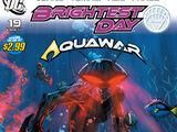 Brightest Day Vol 1 19