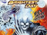 Brightest Day Vol 1 4