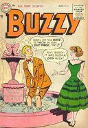 Buzzy Vol 1 66