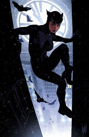 File:Catwoman 0097.jpg