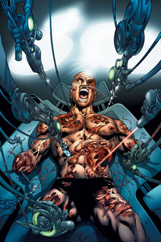 File:DC Universe Online Legends Vol 1 8 Textless.jpg