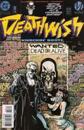 Deathwish 3
