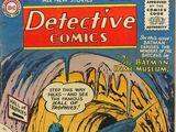 Detective Comics Vol 1 223