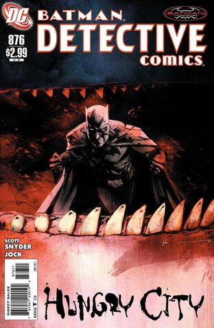 File:Detective Comics Vol 1 876.jpg