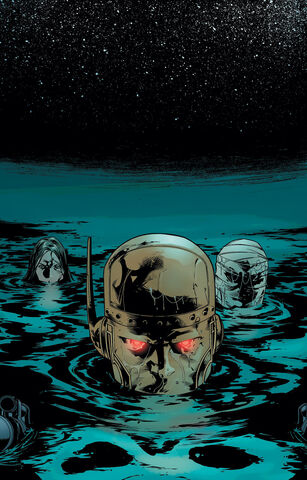 File:Doom Patrol Vol 5 22 Textless.jpg