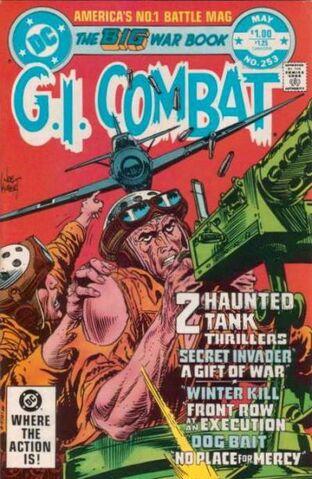 File:G.I. Combat Vol 1 253.jpg