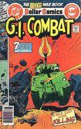 GI Combat Vol 1 211