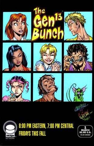 File:Gen 13 Vol 2 1I.jpg