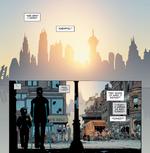 Gotham, Post-Joker's Endgame
