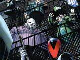 Gotham Underground Vol 1 6