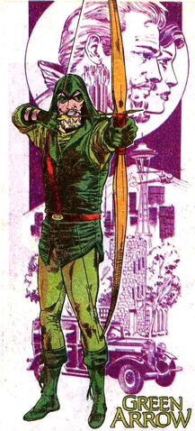 File:Green Arrow 0022.jpg