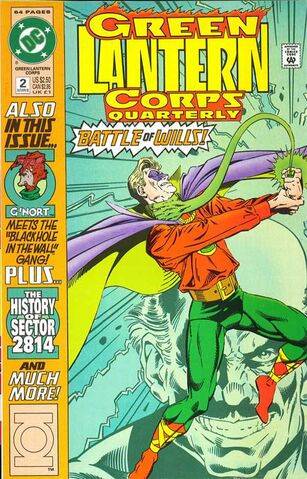 File:Green Lantern Corps Quarterly Vol 1 2.jpg