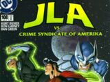 JLA Vol 1 108