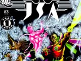 JSA Vol 1 83