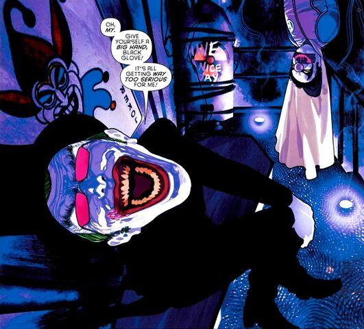 File:Joker 0145.jpg