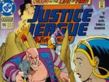 Justice League International Vol 2 55