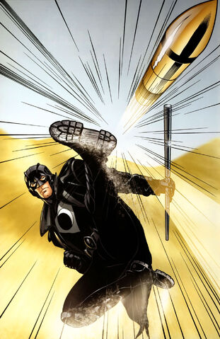File:Midnighter 001.jpg