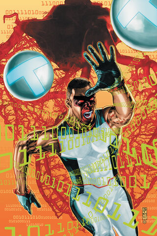 File:Mister Terrific Vol 1 3 Textless.jpg