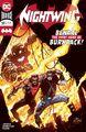 Nightwing Vol 4 59