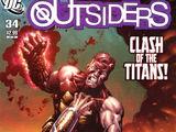 Outsiders Vol 4 34