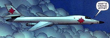 File:Quantum Jet.png