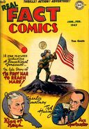 Real Fact Comics Vol 1 6