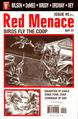 Red Menace Vol 1 5